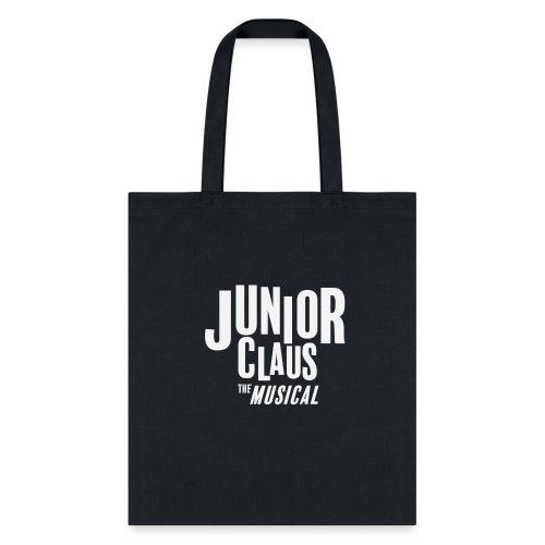 Junior Claus - Tote Bag