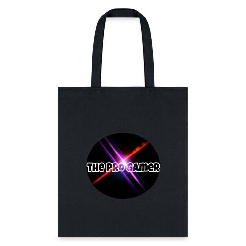 The Pro Gamer Men's Hoodie - Tote Bag