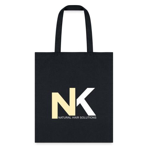 Nubian Knots - Tote Bag