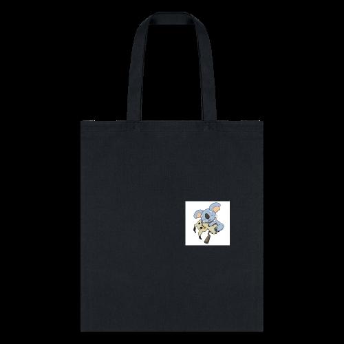 NeVeREnDiNg - Tote Bag