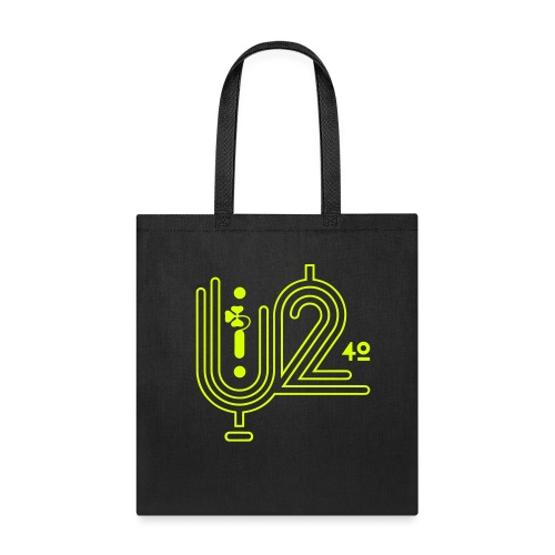 Microphone 240 version 2- - Tote Bag