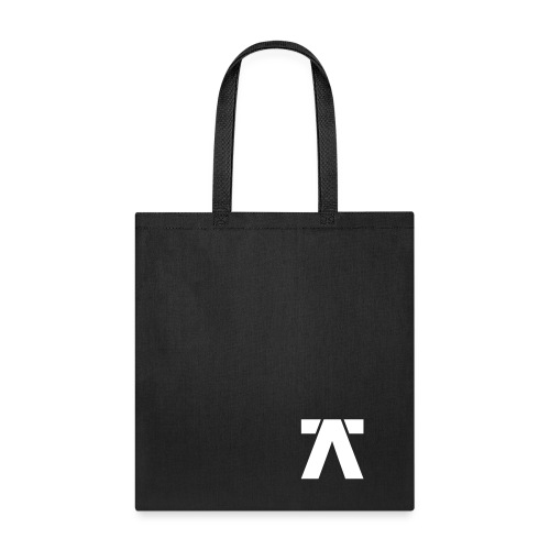 Agritechnician - Tote Bag