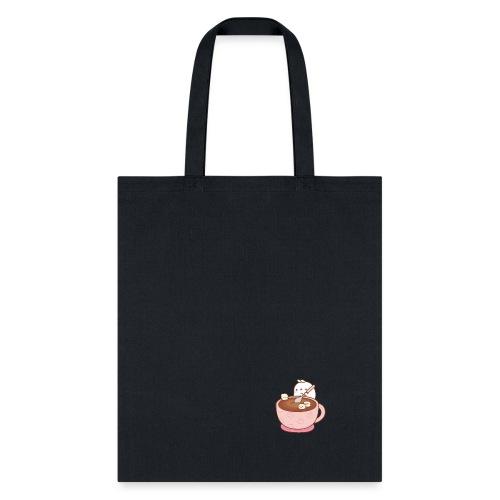 Hot choco - Tote Bag