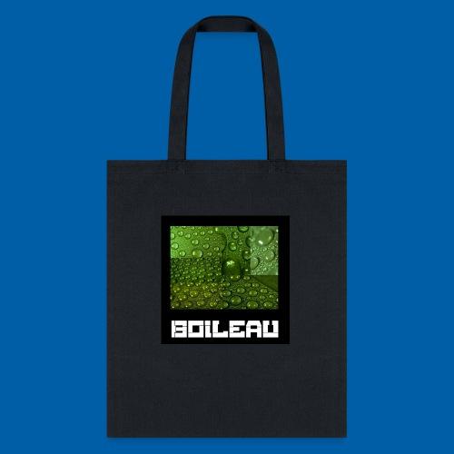 8 - Tote Bag