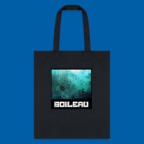 9 - Tote Bag