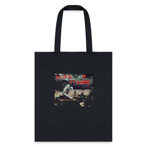 black friday - Tote Bag