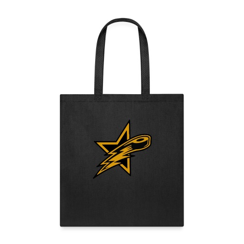 2BC All Stars Logo - Tote Bag