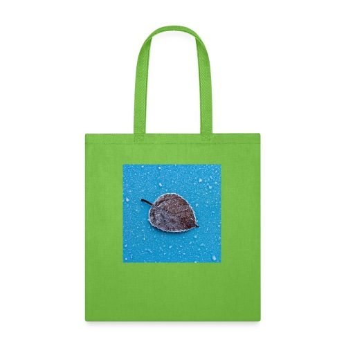 hd 1472914115 - Tote Bag