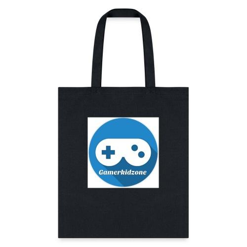 Gamerkidzone - Tote Bag
