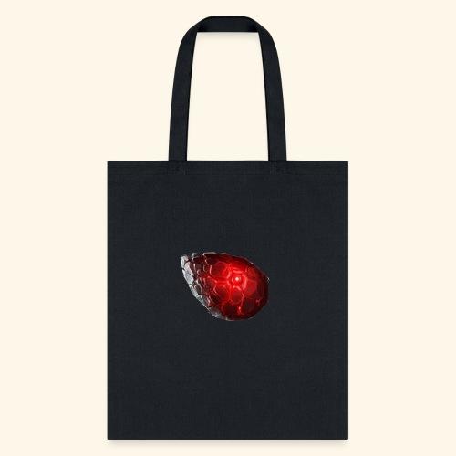 Bloodstonegaming197 - Tote Bag