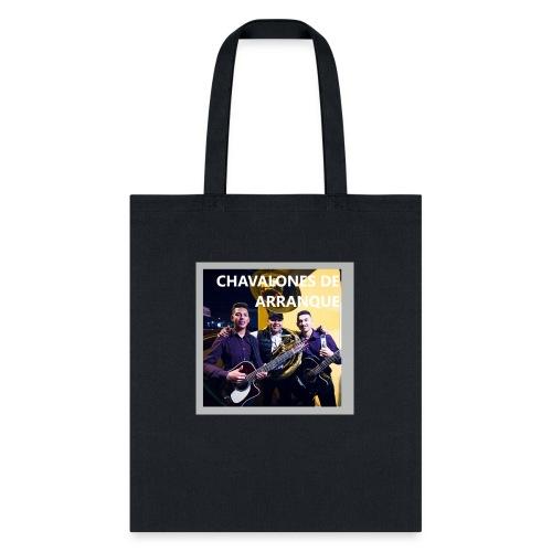 VERGUILLAS 3 png - Tote Bag
