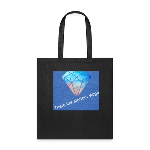 thomas - Tote Bag