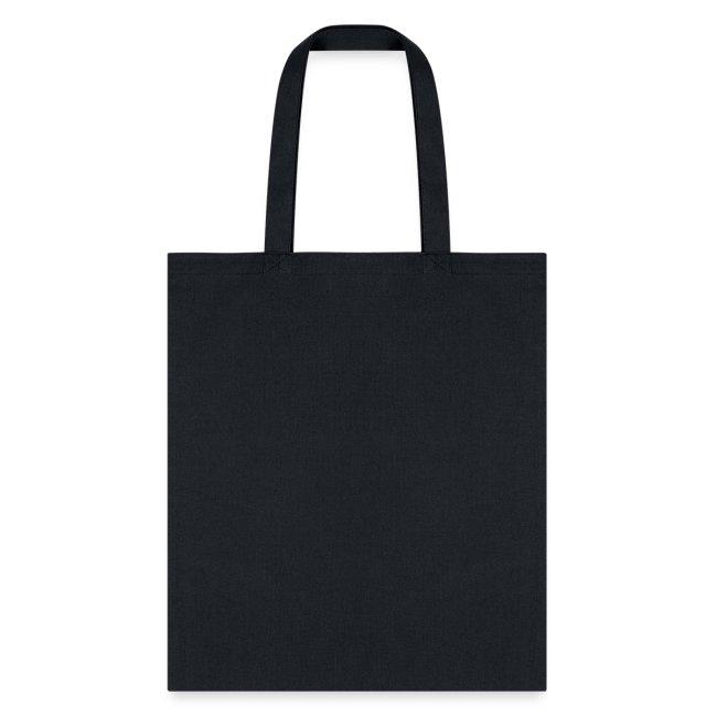 The Mary Sue Bag