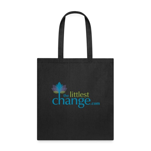 Teach, Love, Nurture - Tote Bag