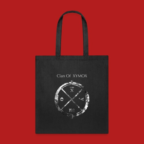 Logo shirt COX for PRINT - Tote Bag