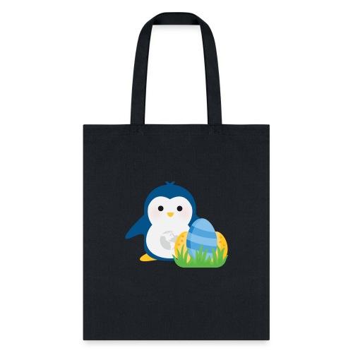GoGi Easter - Tote Bag