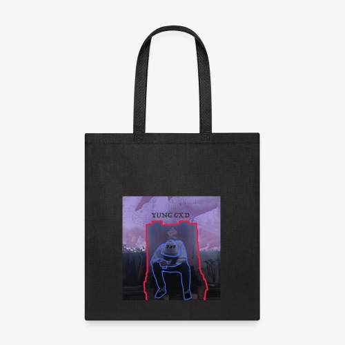 AIRWAVES EP - Tote Bag