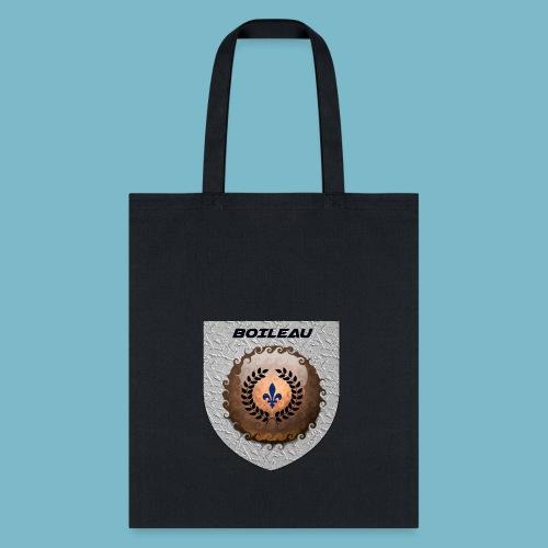 BOILEAU 1 - Tote Bag