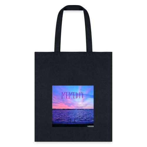 MemeDiy - Tote Bag