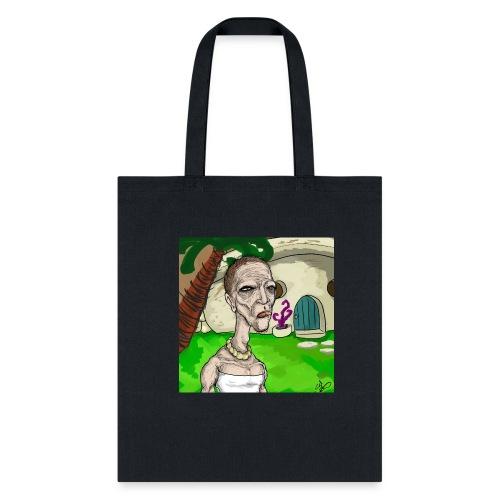 WILMAAAAA! - Tote Bag