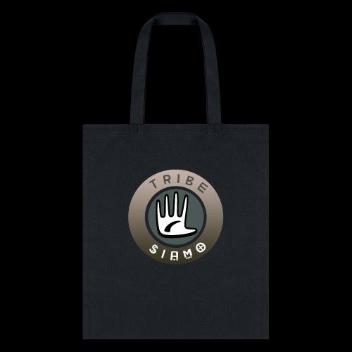TribeSiamo 1 - Tote Bag