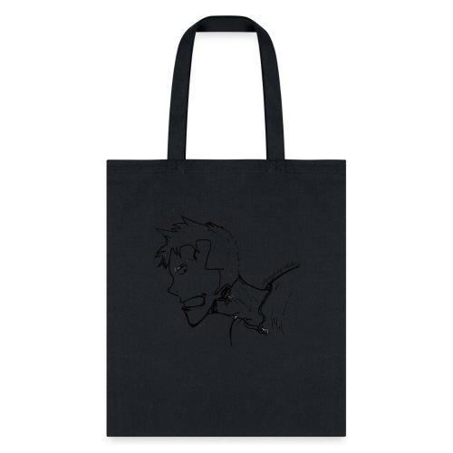 Design by Daka - Tote Bag