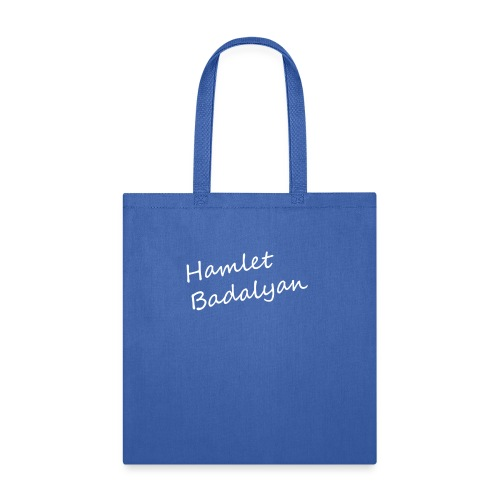 HB - Tote Bag