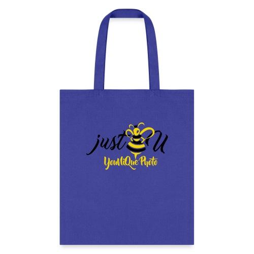 BeeYourSelf - Tote Bag