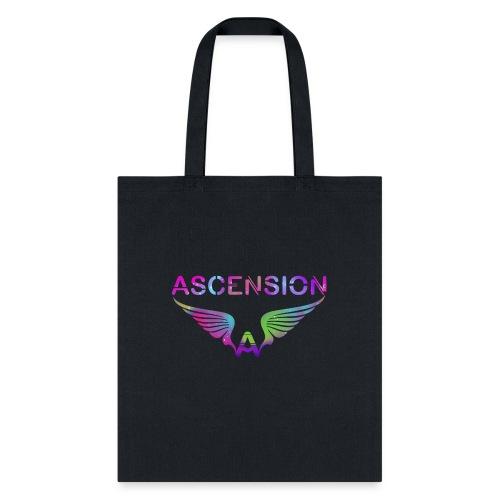 Hybrid logo - Tote Bag