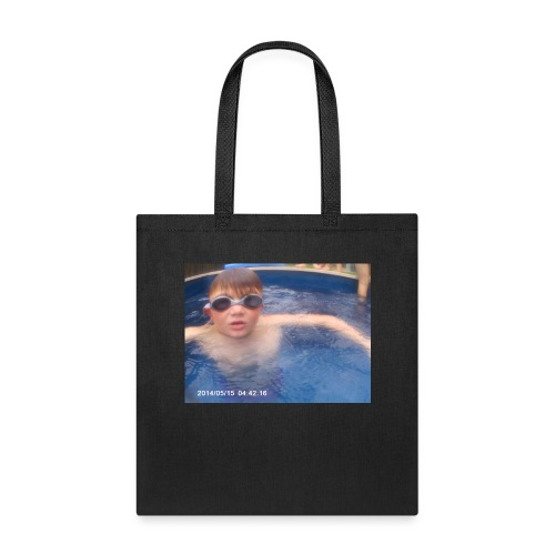 awesomely - Tote Bag