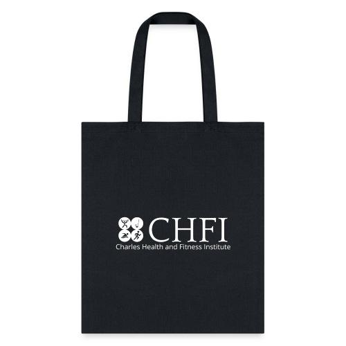 CHFI - Tote Bag