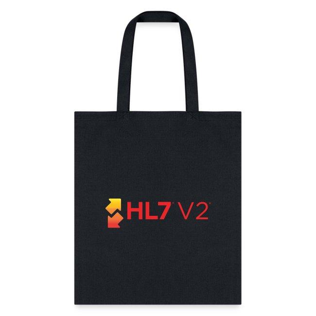 HL7 Version 2 Logo