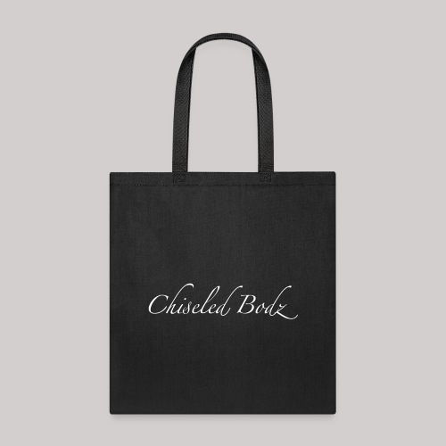 Signature Series - Tote Bag