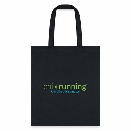 Instructor Weekend 2020 - Tote Bag