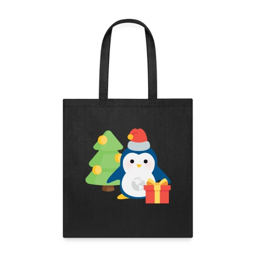 GoGi Christmas - Tote Bag