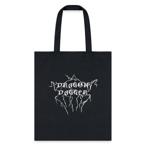 DRAGON DAGGER - Tote Bag