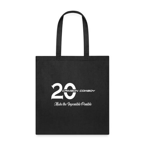 Sherman Williams Signature Products - Tote Bag