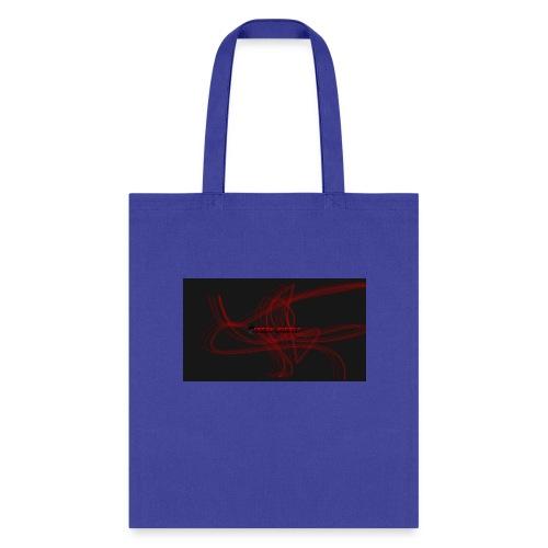 IMG_3751 - Tote Bag