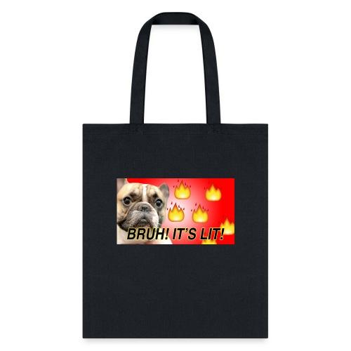 IMG 1465 - Tote Bag