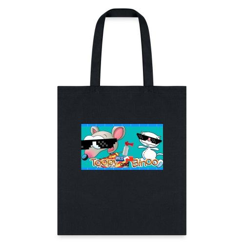 epic mlg boi - Tote Bag