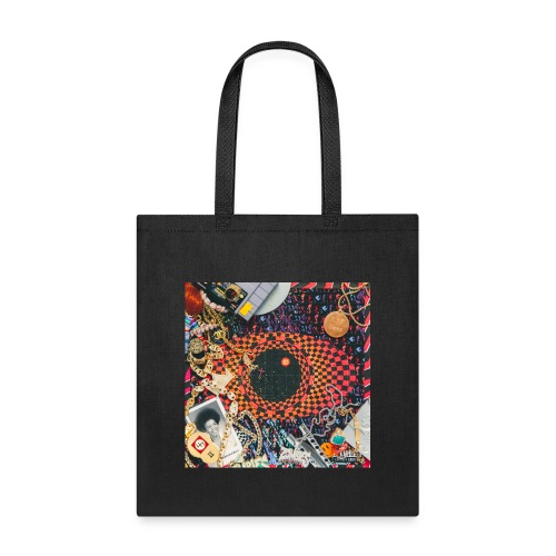 Escape From New York - Tote Bag