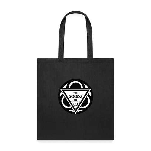 goodzhaus - Tote Bag