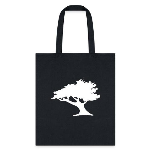 Wishing Tree - Tote Bag