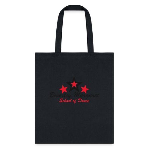 drink - Tote Bag