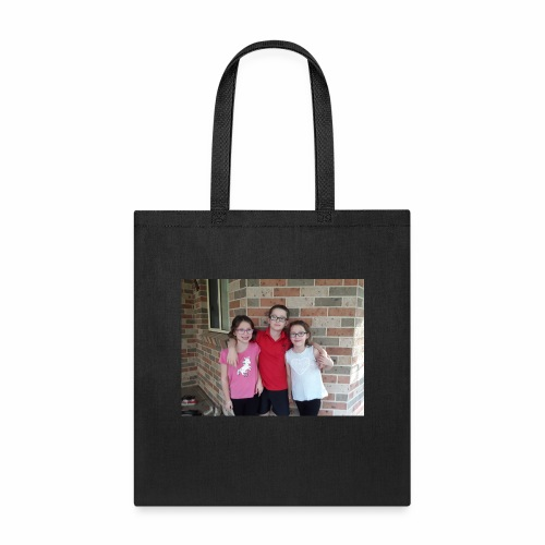 Fan merch - Tote Bag