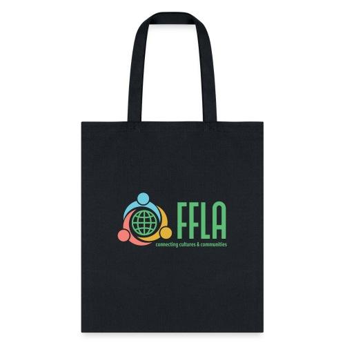 FFLA 2019 - Tote Bag