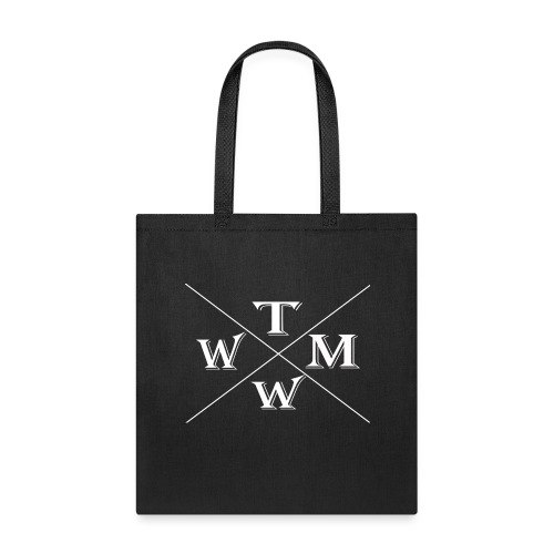 304280864 1023748223 TMWW the star to be - Tote Bag