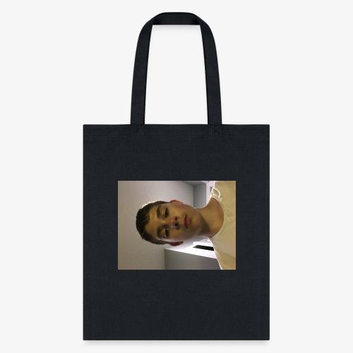 image0 - Tote Bag