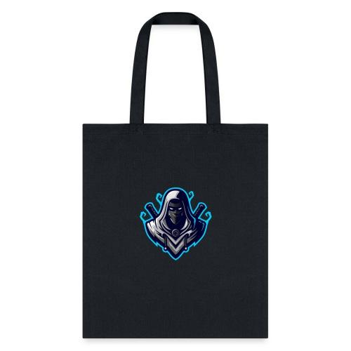 CASUAL DEGREE - Tote Bag