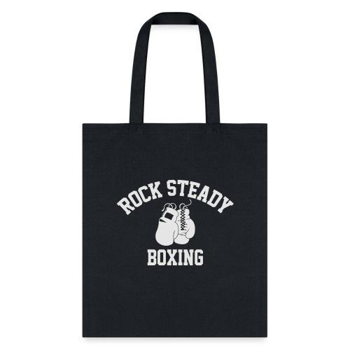 RSB OG - Tote Bag